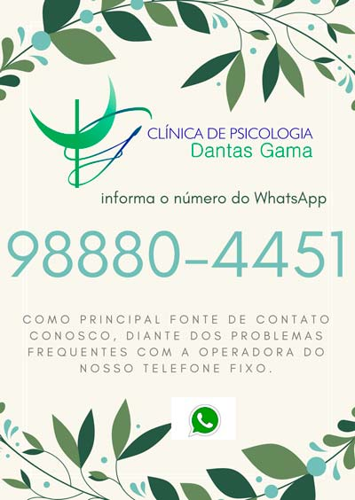 comunicado whatsapp 988804451
