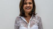 Jocelita Maria de Souza Rocha