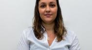Juliana Caria Borges de Almeida